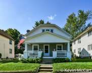 1240 Crosby Street Nw, Grand Rapids image