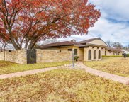 4252 Norwich Drive, Fort Worth image