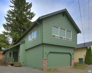 825 Lincoln Ave, Snohomish image