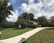 897 RIDGEWAY CT, Orange Park image