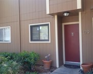 8985 Alcosta Blvd Unit 179, San Ramon image
