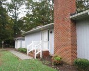 1843 Duke Of Gloucester Street, Colonial Heights image