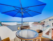 3250 Strandway, Pacific Beach/Mission Beach image