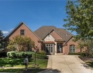 7410 Preamble  Court, Indianapolis image