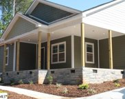 617 Acorn Drive Unit Lot 4, West Union image