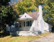 5201 Johnsontown Rd, Louisville image