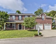 7609 Misty View Lane, Knoxville image