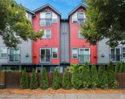 3411 California Ave SW Unit A, Seattle image