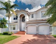 14826 Sw 25th Ln, Miami image