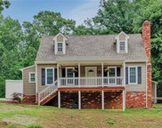 119 Eastman Road, North Chesterfield image
