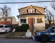 631 Kenilworth   Avenue, Cherry Hill, NJ image