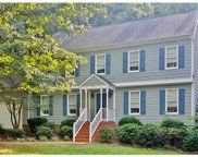 13906 Twin Cliffs Lane, Chester image