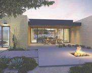 7501 E Palo Verde Drive Unit #1, Scottsdale image