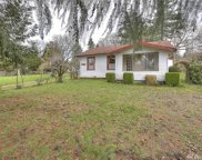 8613 Phillips Rd SW, Lakewood image