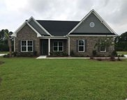 2216 Wood Stork Drive, Conway image
