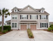 1448 Red Tide Road, Mount Pleasant image