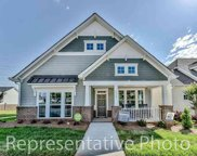 3556 Shell Quarry Drive, Wilmington image