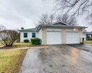 93 Golden Drive, Glendale Heights image