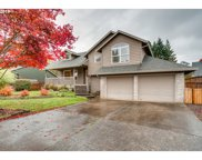 2608 NW 118TH  ST, Vancouver image