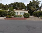 1601 RHODODENDRON  DR Unit #648, Florence image