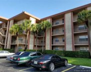 3000 NW 48th Ter Unit 428, Lauderdale Lakes image