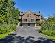 18a Ledgewood Drive Unit #A, Goffstown image