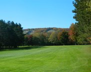 573 Eastwind Court Unit Lot 1 Moors III, Harbor Springs image