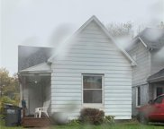 4119 Walker Avenue, Toledo image