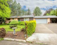 4405 E 46th, Spokane image
