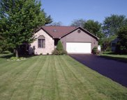 1195 W Choctaw Drive, London image