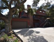 33380 Dreycott Way, Lake Elsinore image