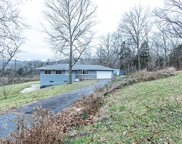 671 Four Mile  Road, Anderson Twp image