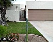 5310 E Windsor Avenue, Phoenix image