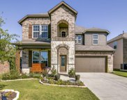 5130 Royal Springs, Forney image