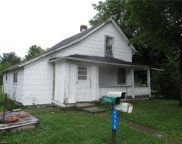4775 Lynn  Road, Rootstown image