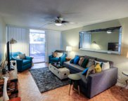 7625 E Camelback Road Unit #B142, Scottsdale image