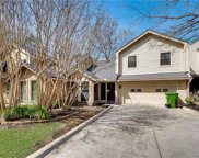 2909 Clear Springs Drive, Plano image