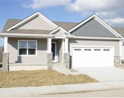2932 Sw Country Lane, Ankeny image