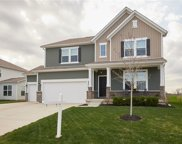 7722 Eagle Point  Circle, Zionsville image