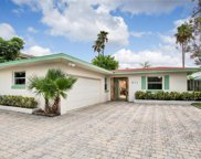 411 161st Avenue, Redington Beach image