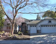 7048  Firefly Green Lane, Roseville image