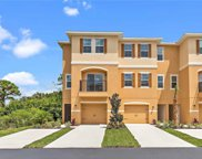 5520 Angel Fish Court, New Port Richey image
