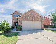 2601 Frisco Wood Drive, Fort Worth image