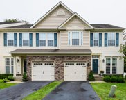 41 Coral Place, Long Branch image