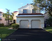 18453 NW 20th St, Pembroke Pines image