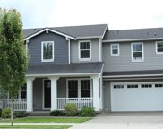 1301 89th Ave SE, Tumwater image