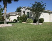 5561 Squires Drive, Leesburg image