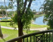 4191 N Haverhill Road Unit #405, West Palm Beach image