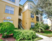 11500 Villa Grand Unit 310, Fort Myers image