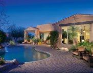 8606 E Los Gatos Drive, Scottsdale image